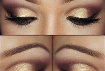 Makeup ❣