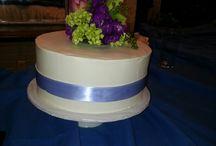 Cake Chic Studio