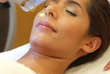 Skin Services / Skin care services - Find the perfect skin care solution at Oliva Clinic.