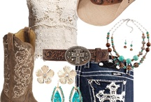 Fashion, Loree Style