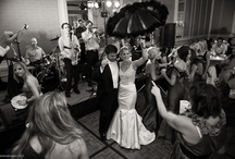 Documentary Wedding Photography / New Orleans And Washington DC Wedding, Portrait and Event Photography