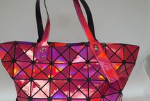 Funky Bags / Handbags that are unusual, practical and fun