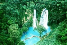 Take me there