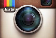 buy instagram videos views