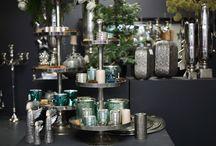 Ordermesse Xmas 2015 / Entdecken Sie unsere Kollektion Herbst & Winter 2015 in unseren Musterräumen.  www.vosteen.de Bitte beachten Sie, dass sich unser Angebot ausschließlich an Gewerbetreibende richtet.