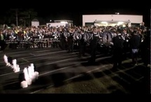 Lakewood Ranch Bands