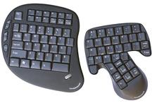 Arab keyboard / by Aimee Merkle