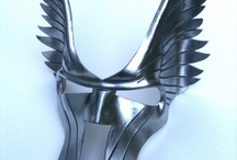 Armors - Fantasy - Mask