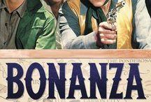 """Cinema /// """"Bonanza"""""""