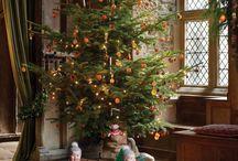 Christmas | Trees