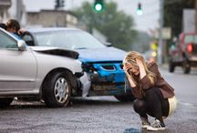 Los Angeles Attorney / West Coast Trial Lawyers has been helping clients in car accident, motorcycle accident, truck accident cases more than 10 years. Need to consult an experienced pedestrian accident lawyer Contact us today at (213) 927-3700 or at info@westcoasttriallawyers.com for more details.