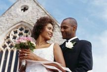 Wedding Insurance / A wedding insurance policy can protect you against certain types of financial losses you may incur in the event of unpredictable situations during the period leading up to and including your wedding day.