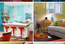 Por uma vida mais colorida