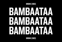 """Projet : Mayday """"BAMBAATAA"""" / Le Pop-Up Store Mayday """"BAMBAATAA"""", mis en boutique par PopUp Immo."""