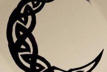 tattoo dorita