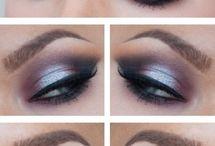 make up troue