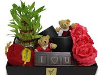 Buy Online Karva Chauth Gifts in India