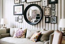home design / lakberendezés