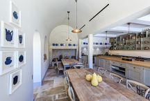 Ecole de cuisine