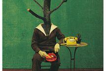 raintree 1969