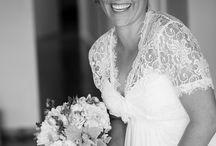 Wedding | BRIDES