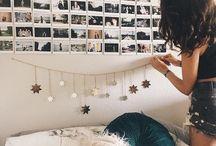 Dream room?