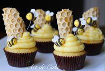 BeeStuff