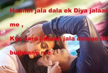 patriotic shayari in urdu,