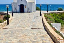 Cyprus Churches & Religion / Cyprus Churches