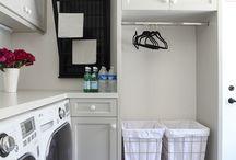 Decoration | Laundry