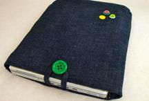 Jeans McQueens Creative / Make your life brighter with lovely crafty things. / by Jeanne Dasaro
