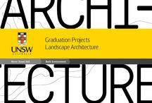 2015 graduate work
