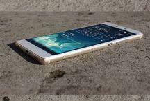 mon phone