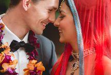 multikultur couple