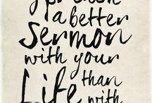 frases lindas