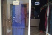 alhudatex                                مقاولة الهدى / couture  et fournitures de voile traditionnel de femmes. Couture et vente de vêtements traditionnels et à la mode pour femmes et hommes.