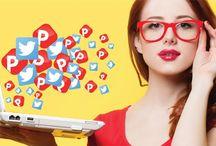 Social media cover design / Social media cover design: Facebook cover photo design Twitter cover photo design