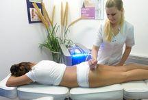 Endermologie Lipo Massage Radial