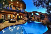 dream Havens