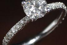diamanti promesse