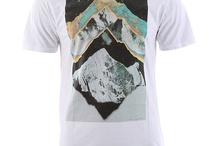 Iszonyat pólók