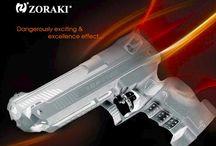 Catalog / Atak Arms
