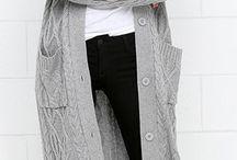 swetrzyska