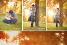 Family Photography / Family photography inspiration. Kids, children, boys, girls, family sessions, maternity.