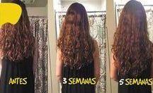 natural beauty hair