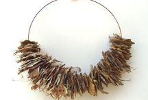 Project: beach wreath
