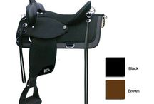 Time for trail riding / Grand Entry Saddlery recommendations for trail riding.