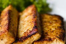 Love Your Tofu!