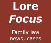 Family Law Blogs & Websites  (UK) / uk family law