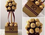 boda 50